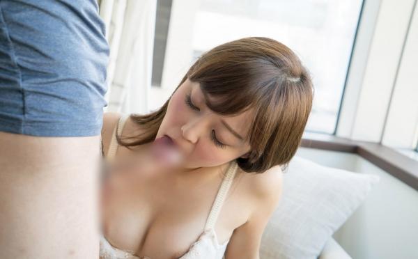 優和 (Mao) とAV男優エロメン タツのセックス画像66枚のa041番