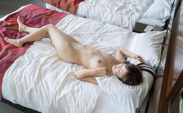優和 (Mao) とAV男優エロメン タツのセックス画像66枚のa066番