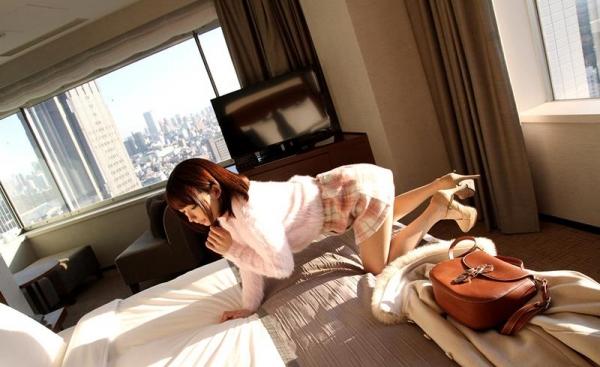 麻里梨夏(成海うるみ)の濃密なセックス画像90枚の023枚目