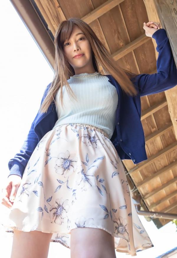 益坂美亜(ますざかみあ)垂れた爆乳がエロ過ぎるヌード画像120枚の003枚目