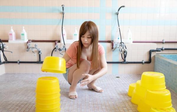 益坂美亜(ますざかみあ)垂れた爆乳がエロ過ぎるヌード画像120枚の028枚目