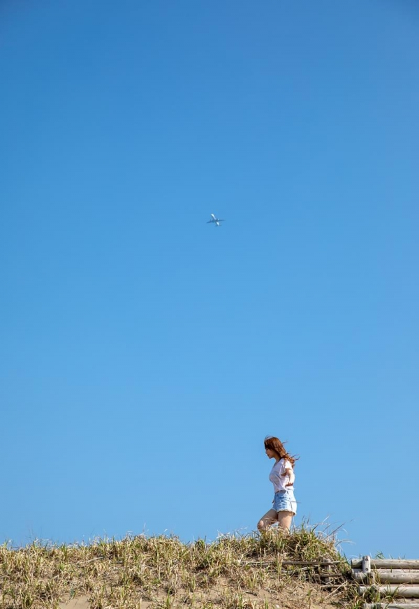益坂美亜(ますざかみあ)垂れた爆乳がエロ過ぎるヌード画像120枚の065枚目