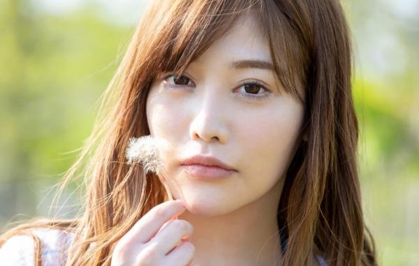 益坂美亜(ますざかみあ)垂れた爆乳がエロ過ぎるヌード画像120枚の076枚目