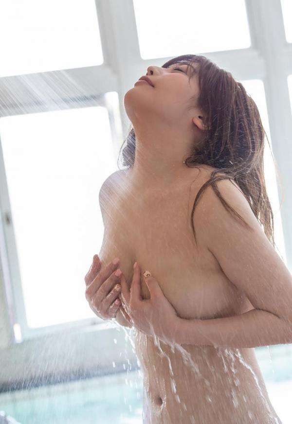 益坂美亜(ますざかみあ)垂れた爆乳がエロ過ぎるヌード画像120枚の081枚目