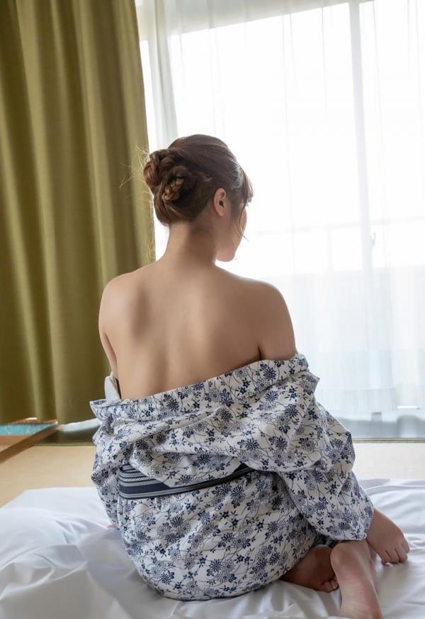 益坂美亜(ますざかみあ)垂れた爆乳がエロ過ぎるヌード画像120枚の099枚目