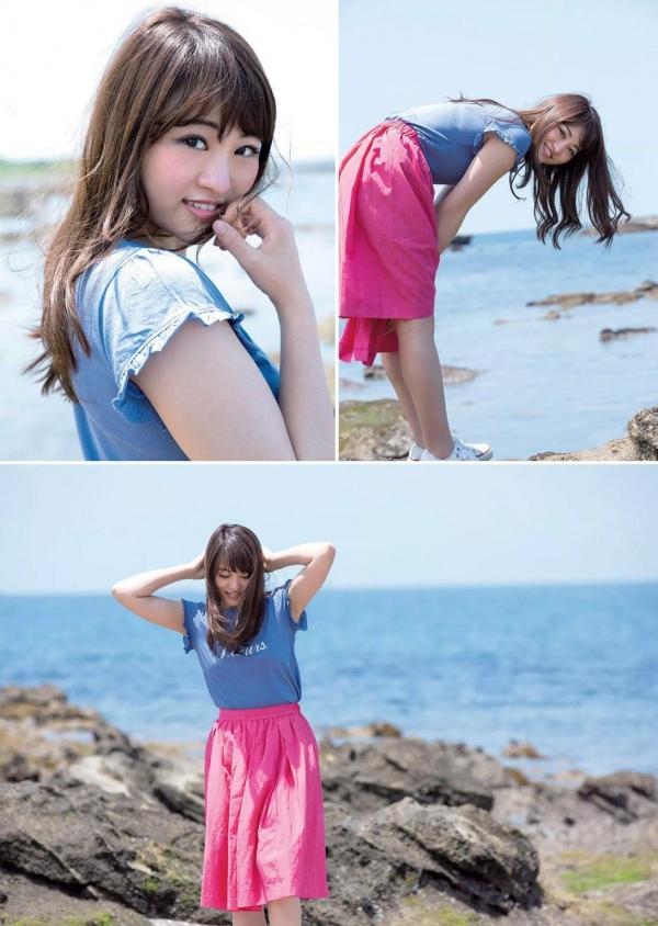 松田美子 画像 a006