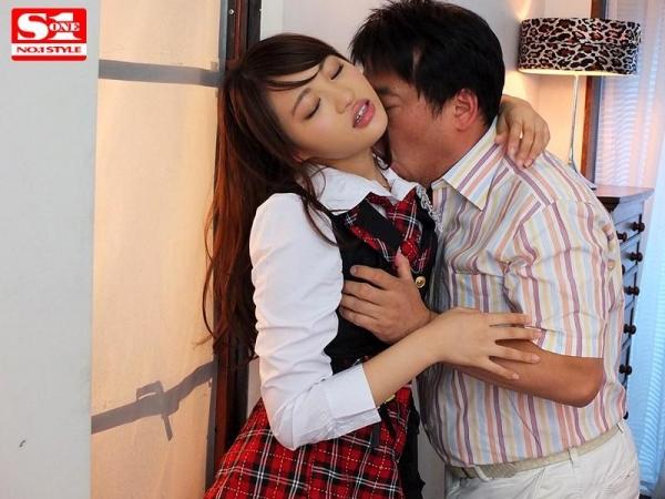 松田美子 画像 g010