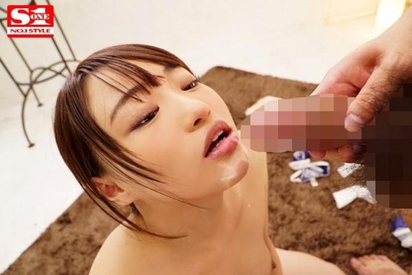 松田美子(岡田梨紗子)敏感ボディエロ画像55枚のh008番