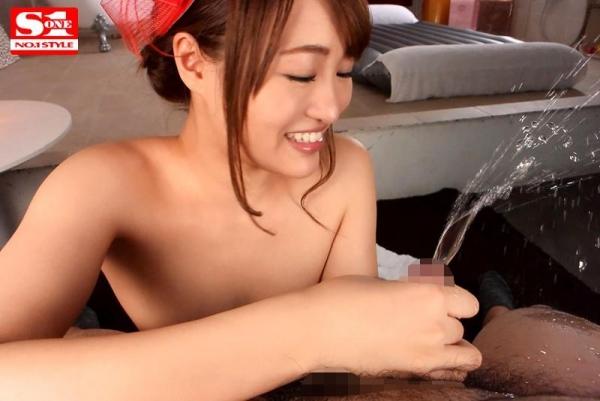 松田美子(岡田梨紗子)敏感ボディエロ画像55枚のi004番