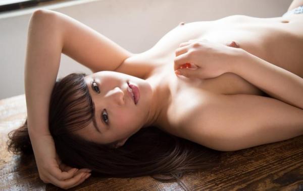 松田美子(岡田梨紗子)オールヌード画像120枚の016枚目
