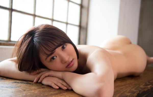 松田美子(岡田梨紗子)オールヌード画像120枚の024枚目