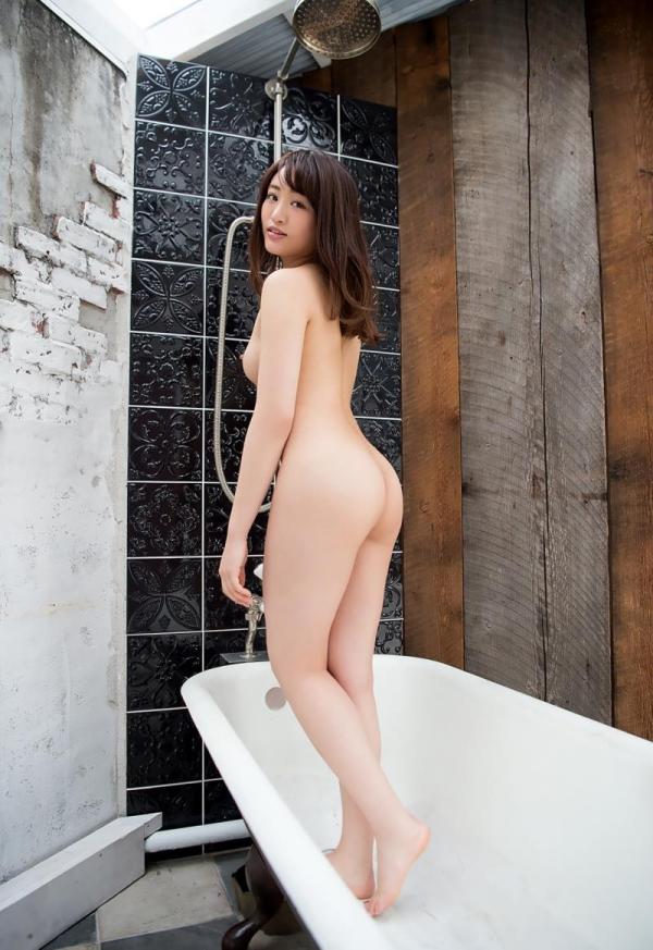 松田美子(岡田梨紗子)オールヌード画像120枚の057枚目