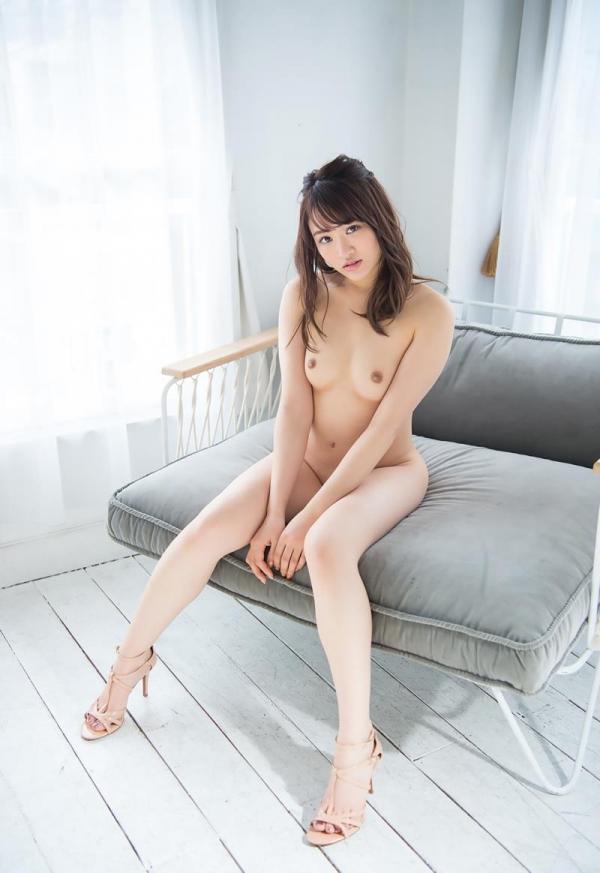 松田美子(岡田梨紗子)オールヌード画像120枚の084枚目
