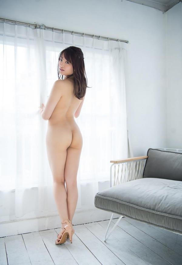 松田美子(岡田梨紗子)オールヌード画像120枚の086枚目