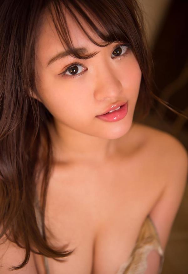 松田美子(岡田梨紗子)オールヌード画像120枚の095枚目