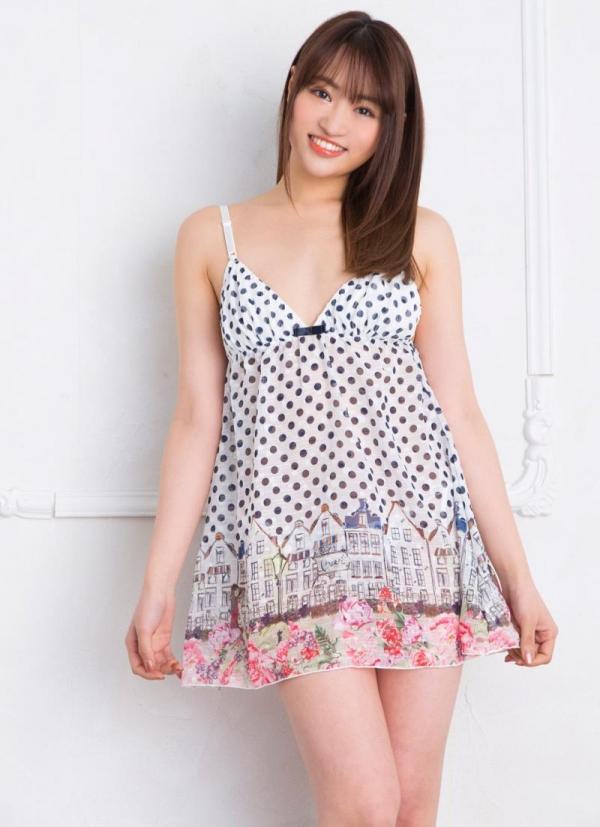 松田美子 水着や下着の艶やかなヌード画像150枚の051番