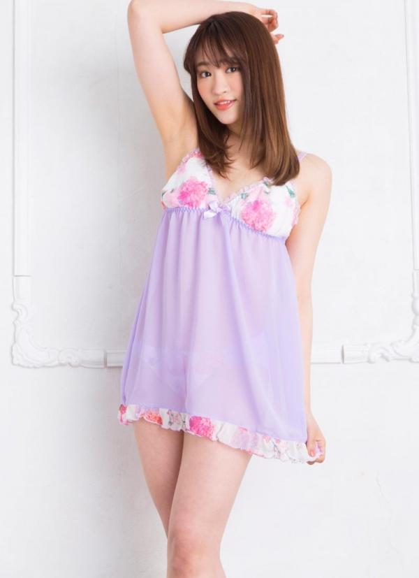 松田美子 水着や下着の艶やかなヌード画像150枚の069番