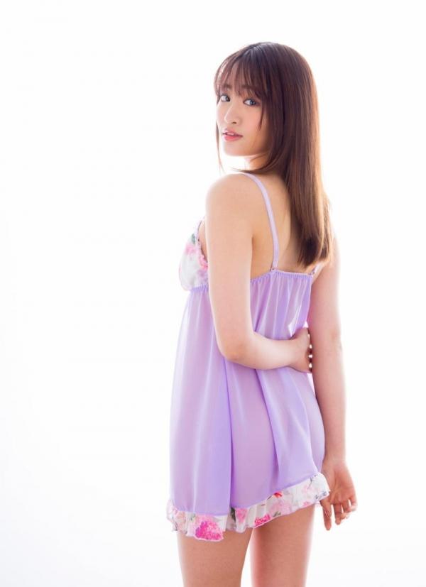 松田美子 水着や下着の艶やかなヌード画像150枚の078番