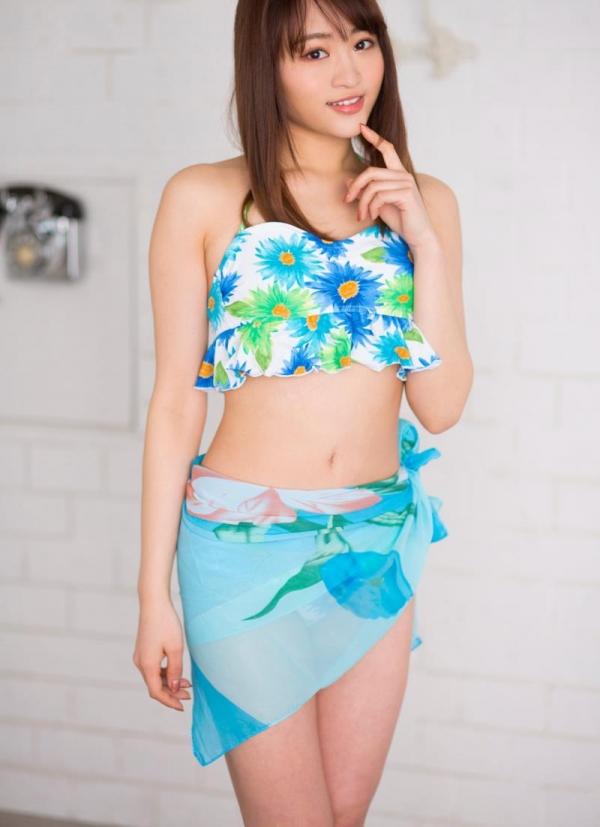 松田美子 水着や下着の艶やかなヌード画像150枚の104番