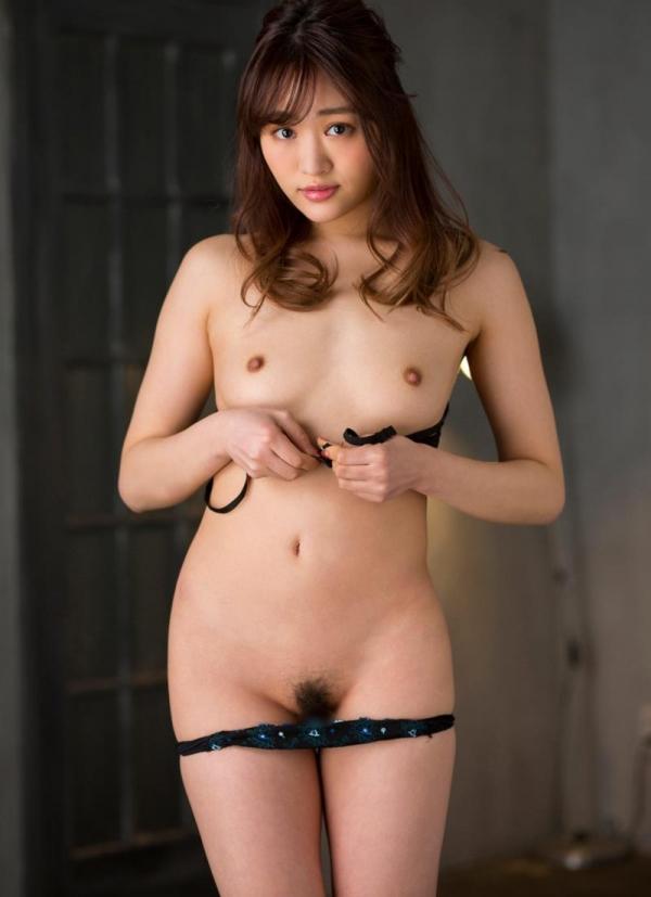 松田美子 水着や下着の艶やかなヌード画像150枚の129番