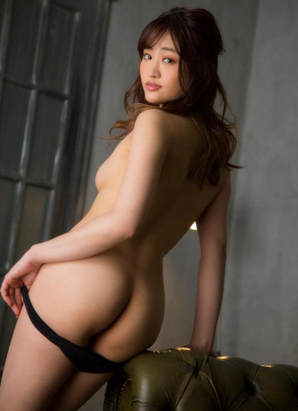松田美子 水着や下着の艶やかなヌード画像150枚の138番