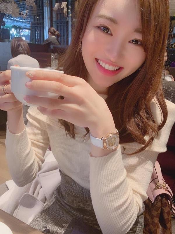 松田美子 元NMB48 国民的アイドルエロ画像57枚のa02枚目