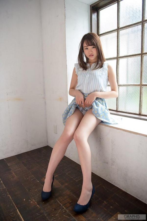 松田美子 元NMB48 国民的アイドルエロ画像57枚のa03枚目
