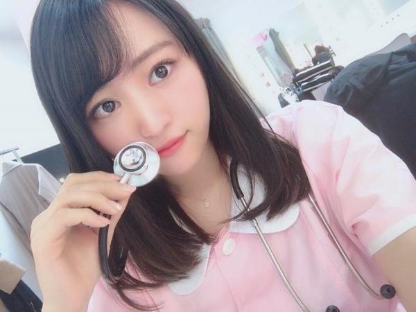 松田美子 元NMB48 国民的アイドルエロ画像57枚のa04枚目