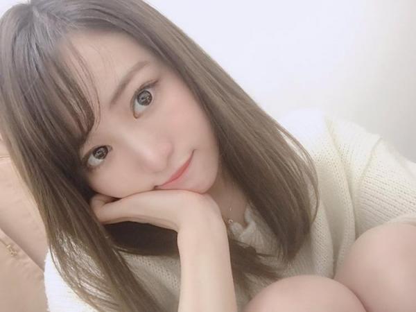 松田美子 元NMB48 国民的アイドルエロ画像57枚のa08枚目