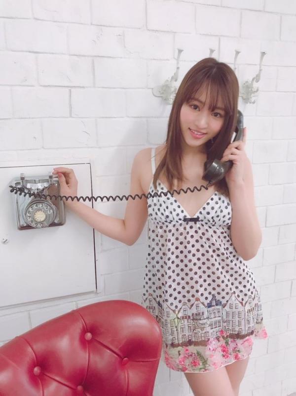 松田美子 元NMB48 国民的アイドルエロ画像57枚のa09枚目