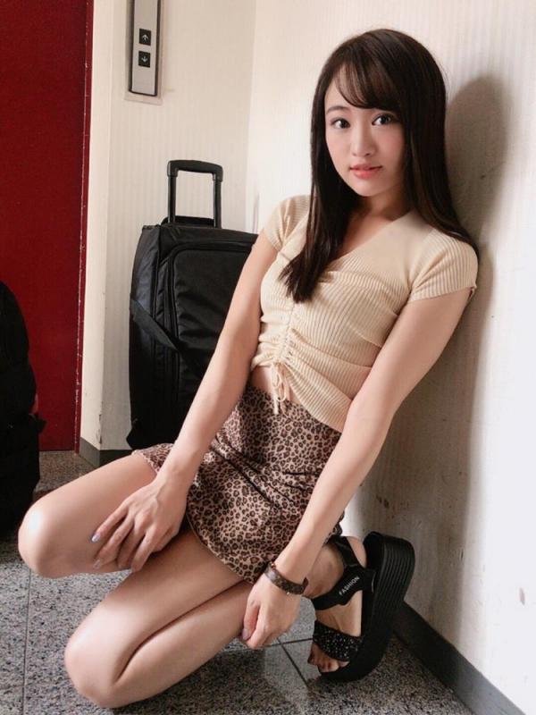 松田美子 美人妻の猥褻情事 寝取られた人妻エロ画像50枚のa02枚目