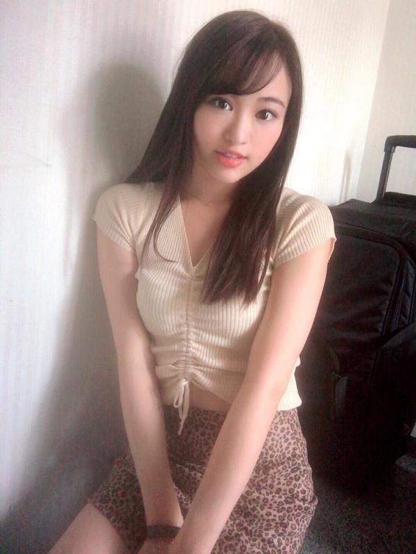松田美子 美人妻の猥褻情事 寝取られた人妻エロ画像50枚のa03枚目