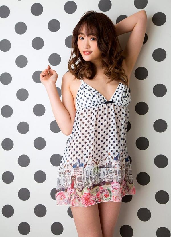 松田美子 美人妻の猥褻情事 寝取られた人妻エロ画像50枚のb03枚目