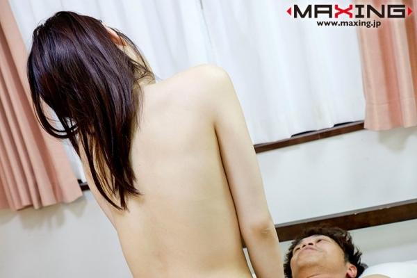 松田美子 美人妻の猥褻情事 寝取られた人妻エロ画像50枚のc11枚目