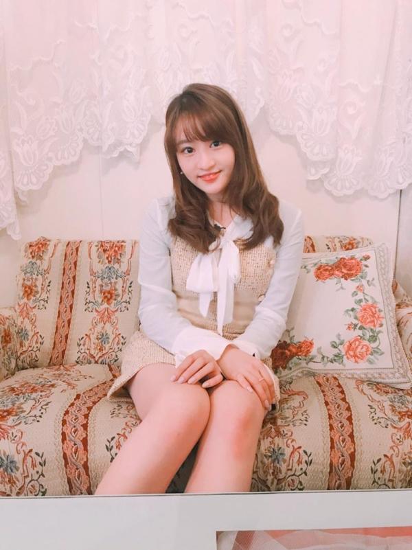 松田美子がイキ過ぎて人生初の快感お漏らし大痙攣エロ画像59枚のa07枚目