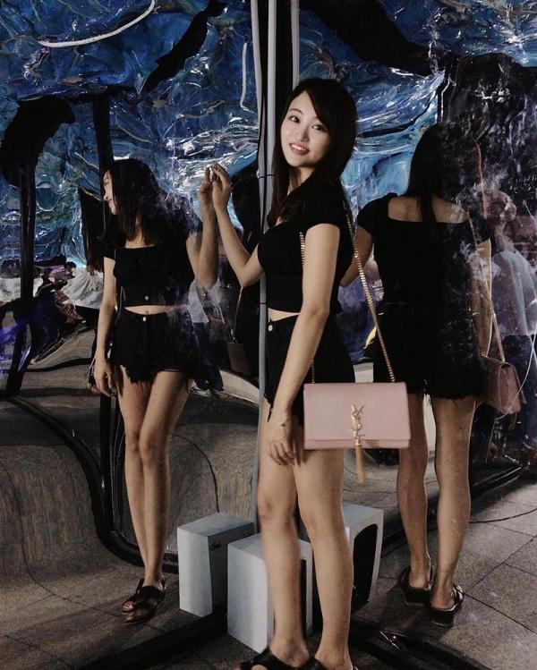 松田美子がイキ過ぎて人生初の快感お漏らし大痙攣エロ画像59枚のa15枚目
