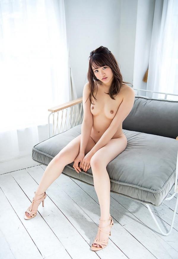 松田美子がイキ過ぎて人生初の快感お漏らし大痙攣エロ画像59枚のb21枚目