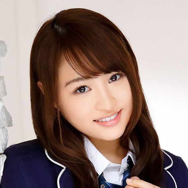 松田美子 画像 1