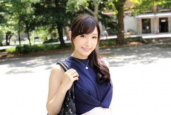 松井優子 アラフォーの豊満どスケベ人妻エロ画像82枚のa003枚目