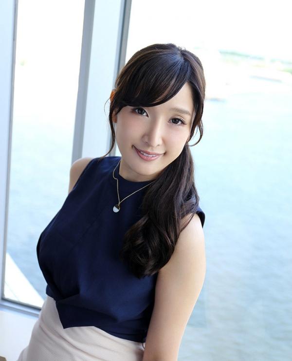 松井優子 アラフォーの豊満どスケベ人妻エロ画像82枚のa007枚目
