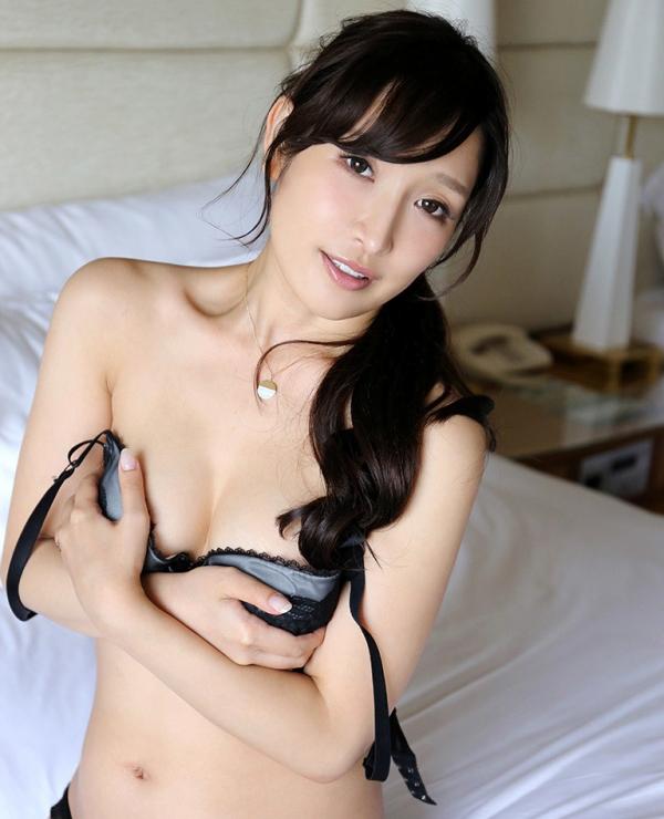 松井優子 アラフォーの豊満どスケベ人妻エロ画像82枚の2