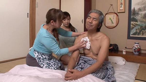 松井優子 アラフォーの豊満どスケベ人妻エロ画像82枚のb002枚目
