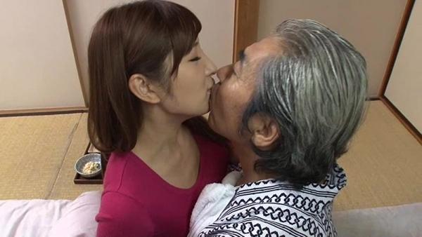 松井優子 アラフォーの豊満どスケベ人妻エロ画像82枚のb013枚目