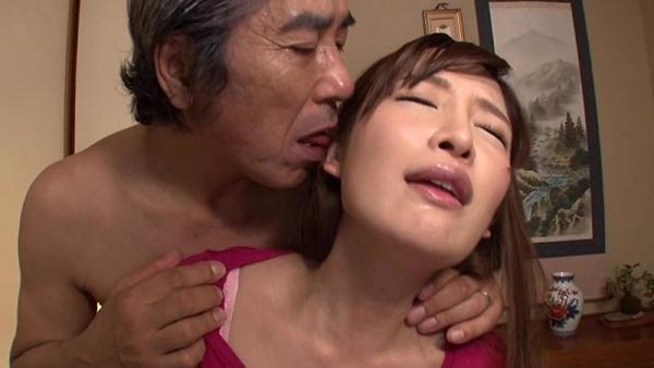 松井優子 アラフォーの豊満どスケベ人妻エロ画像82枚のb016枚目
