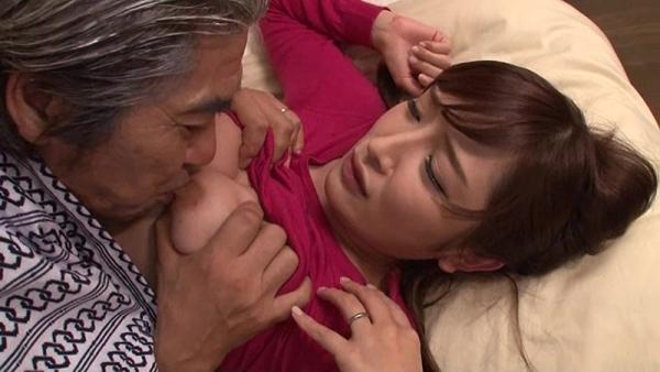 松井優子 アラフォーの豊満どスケベ人妻エロ画像82枚のb021枚目