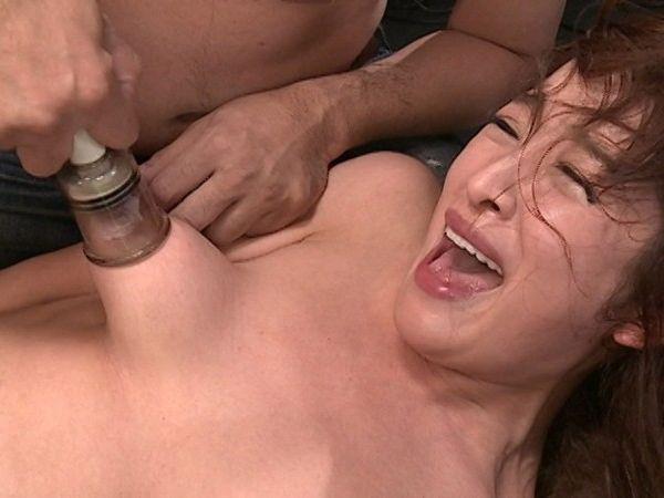 松井優子 アラフォーの豊満どスケベ人妻エロ画像82枚の1