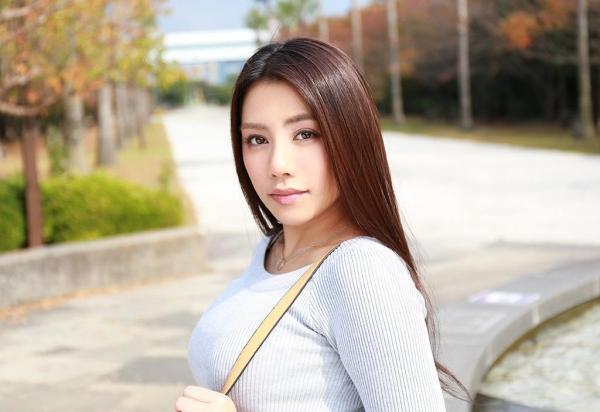 松本メイ 画像 a001