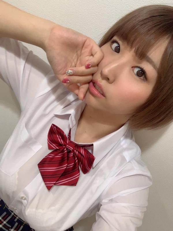 松本菜奈実 B100cm J乳濡れ透けエロ画像55枚のa02枚目