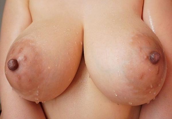 松本菜奈実 B100cm J乳濡れ透けエロ画像55枚の1