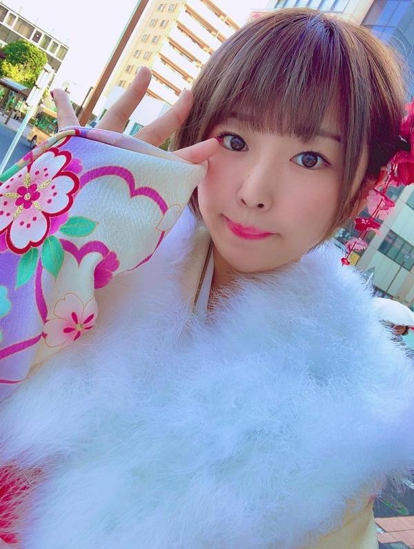 松本菜奈実 M男くんの乳首をイジメる小悪魔痴女エロ画像56枚のa09枚目